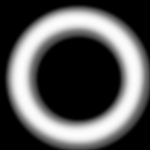 Circle PNG Clip art