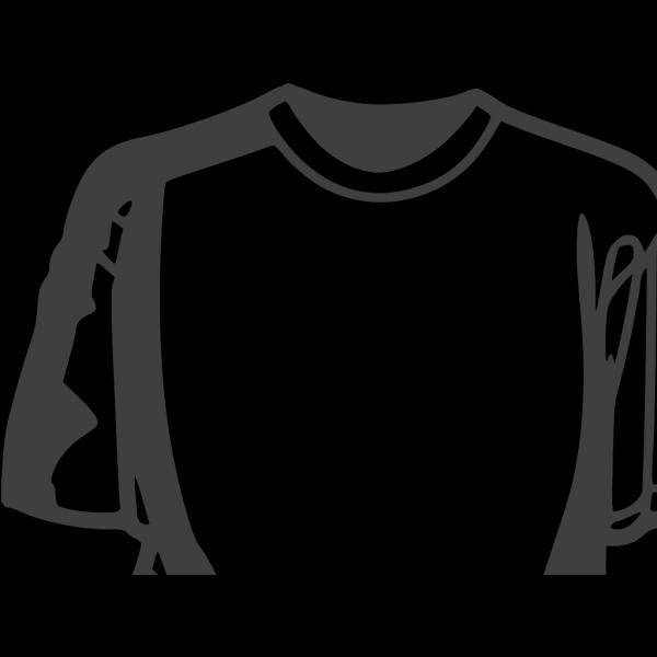Black Men Grey PNG Clip art