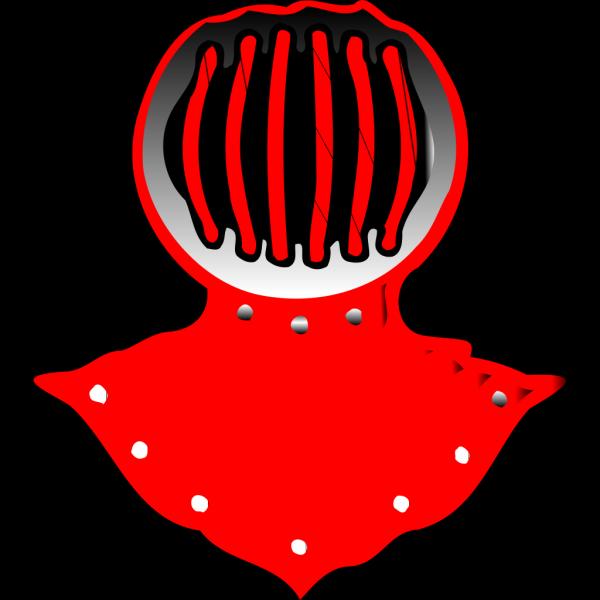 Shield, Blue PNG Clip art