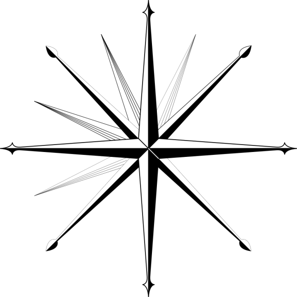 Compass PNG Clip art