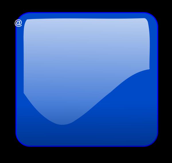 Button Edit PNG Clip art