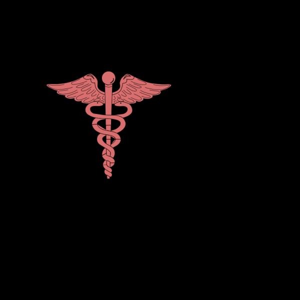 Shepherd Center Nursing PNG Clip art