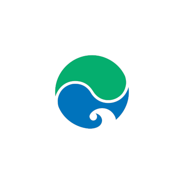 Circle Wave PNG Clip art