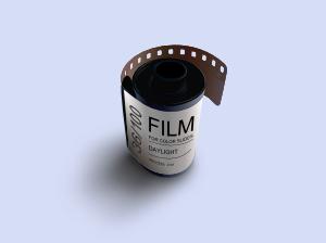 Blue Film PNG Clip art