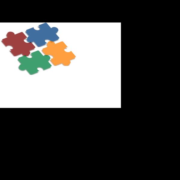 Puzzle PNG Clip art