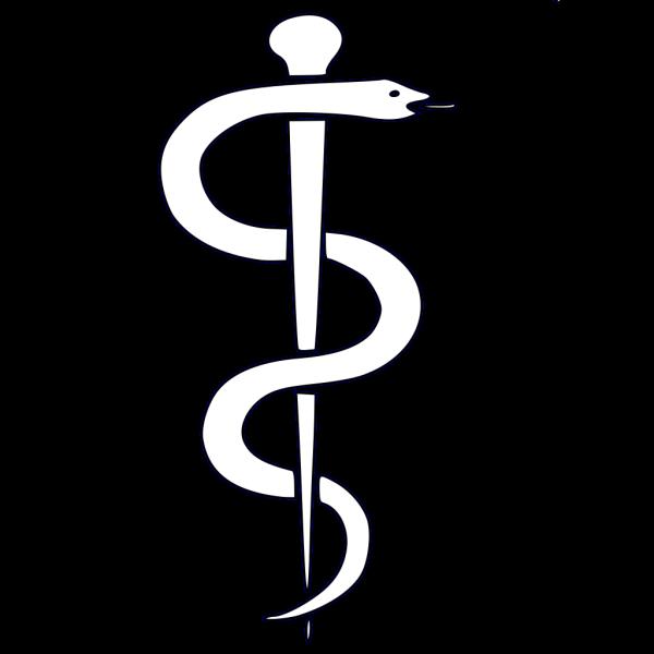 Rod White Blue White Curve PNG Clip art