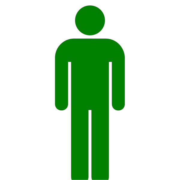 Toilet Man PNG images