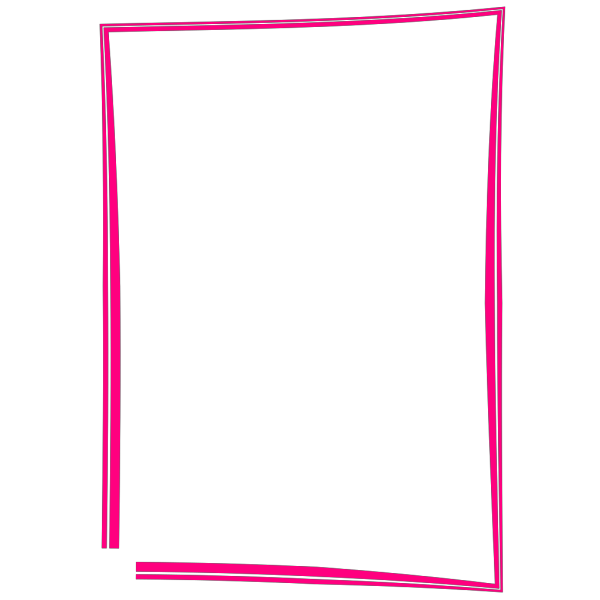 Try Frame PNG Clip art