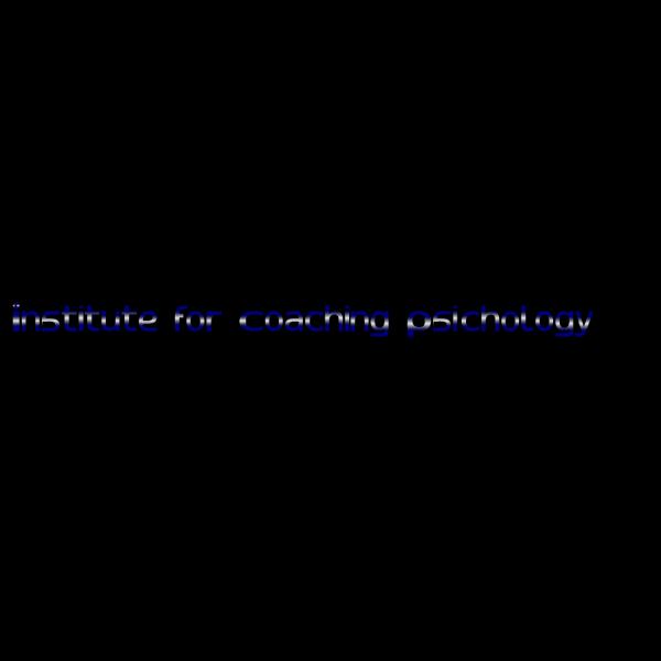 Tituloicpblue PNG Clip art