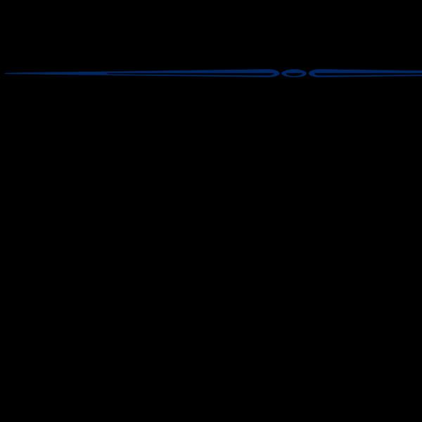 Decorative Resized Ucd Blue PNG Clip art