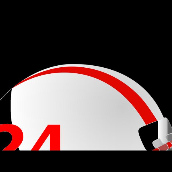 Football Helmet PNG Clip art