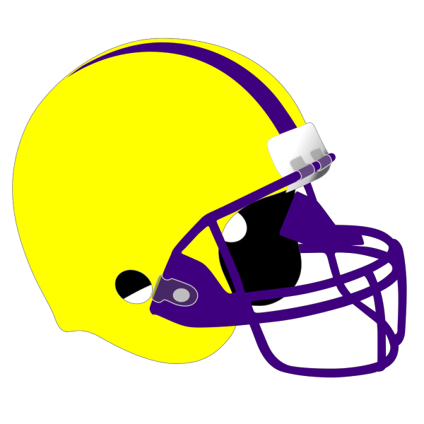 Football Helmet PNG icons