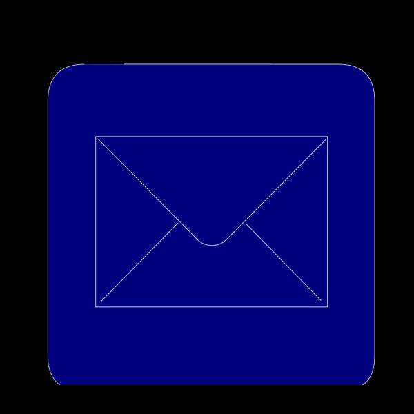 Email Symbol  PNG Clip art