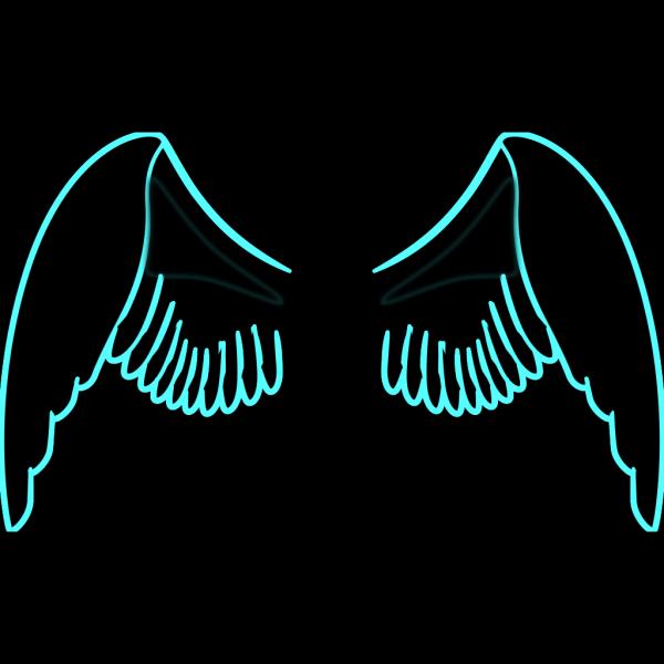 Self Esteem Symbol 2