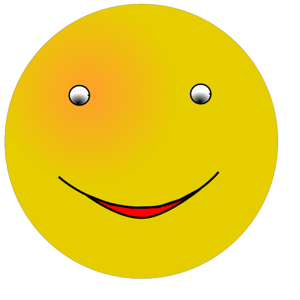 Crying Smiley PNG Clip art