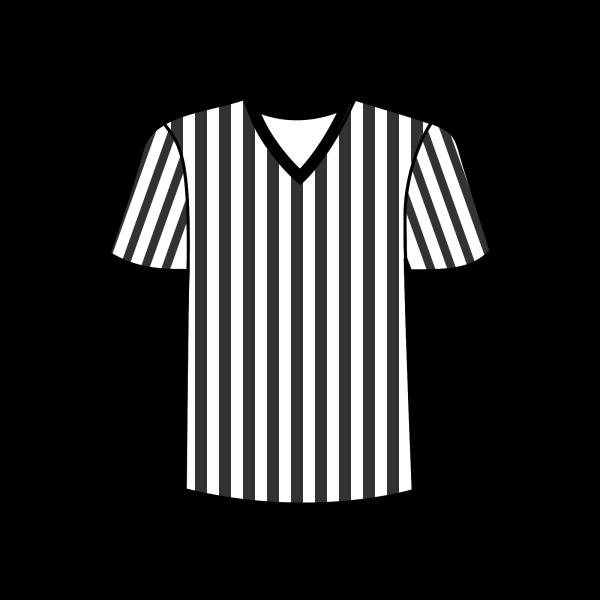 T Shirt Template Blue PNG Clip art