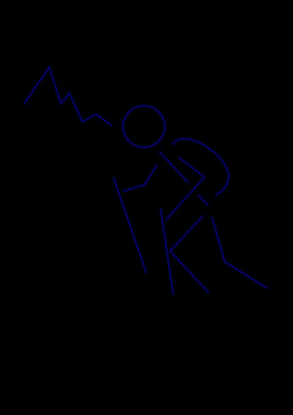 Stick Fig PNG Clip art