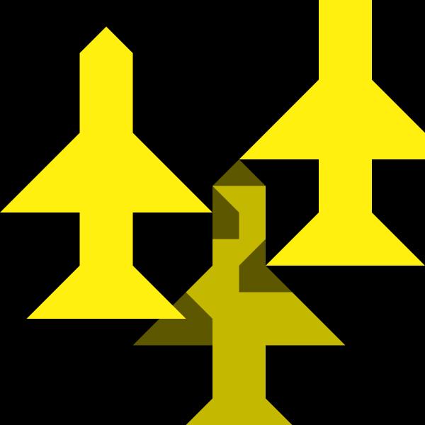 Blob PNG Clip art