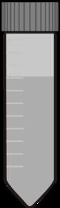 Falcon Tube PNG icon