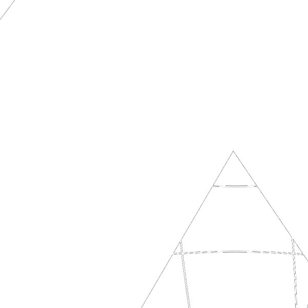 Gun PNG Clip art