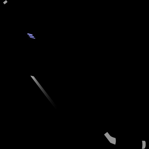 Hockey Stick PNG Clip art
