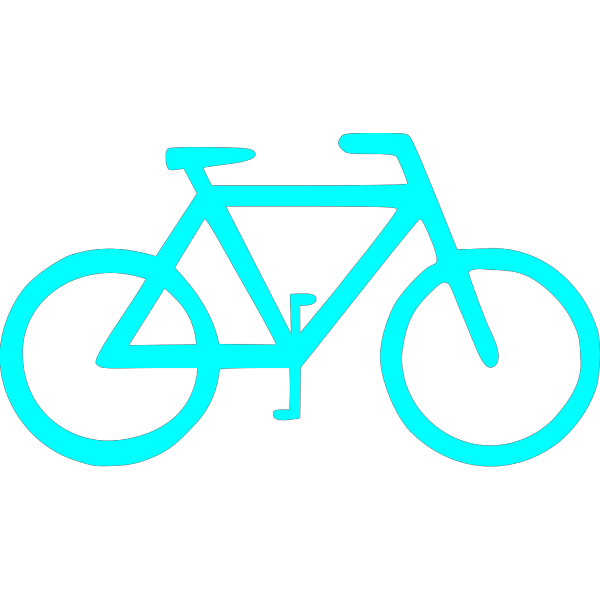 Cycle PNG Clip art