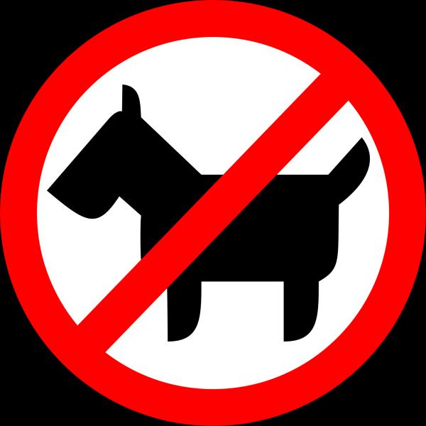 No-trash PNG Clip art