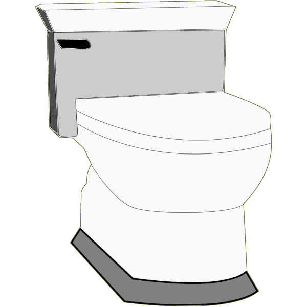 War Eagle Toilet Paper PNG Clip art