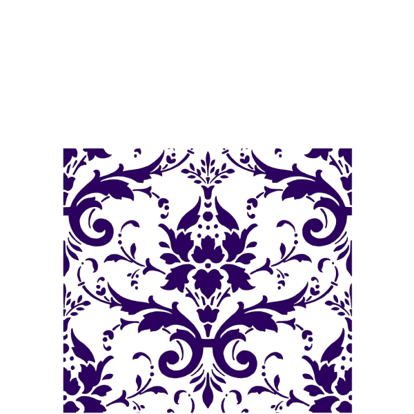 Kde Wallpaper PNG Clip art