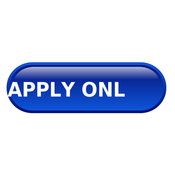 Apply Online PNG images