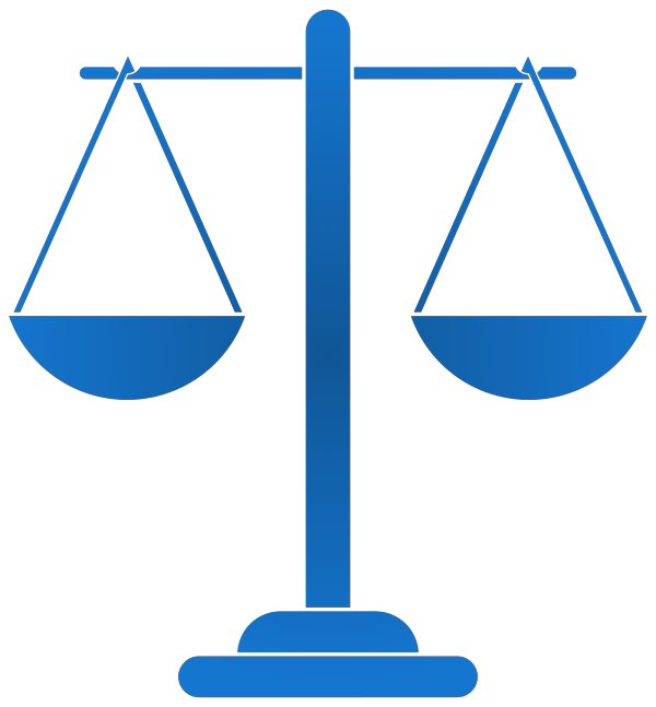 Judge PNG Clip art