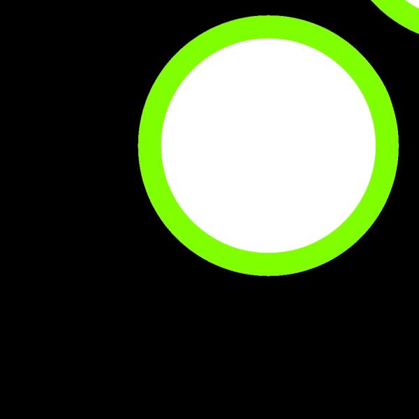 New Rocket 2 PNG Clip art