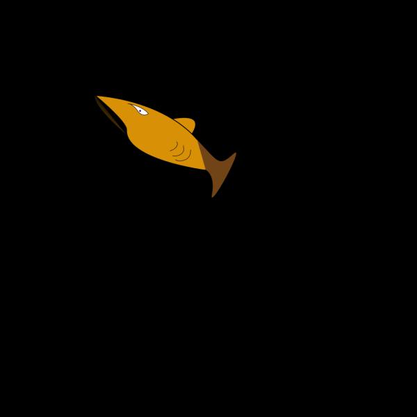 Pedofish PNG Clip art