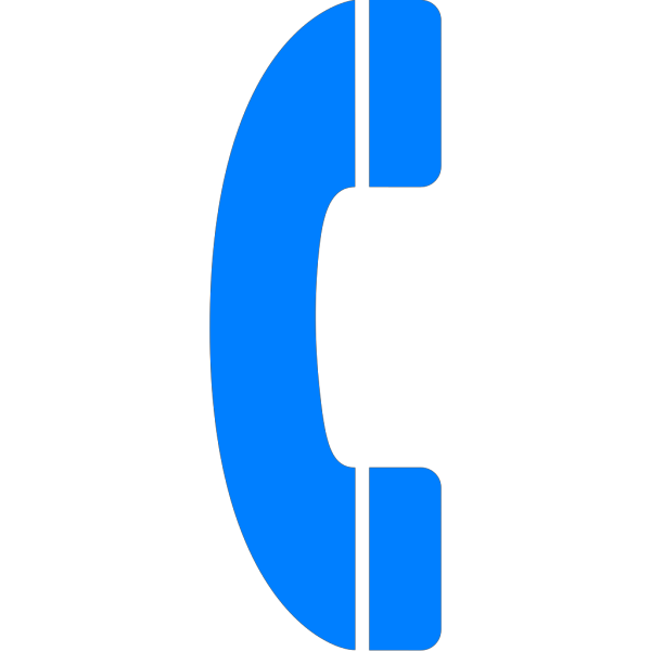 Phones PNG icons