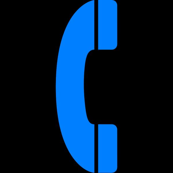 Phones PNG Clip art
