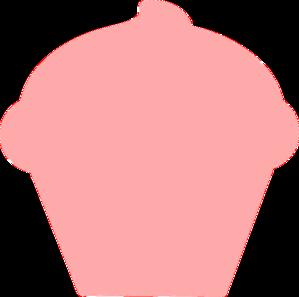 Cupcake PNG Clip art