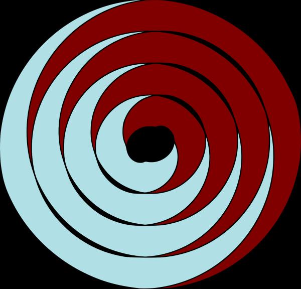 Spiral PNG Clip art
