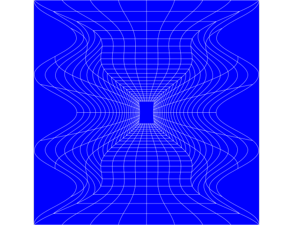 Rx Blue PNG Clip art
