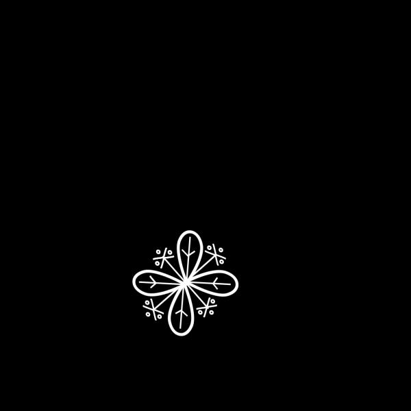 Paisley6 PNG Clip art