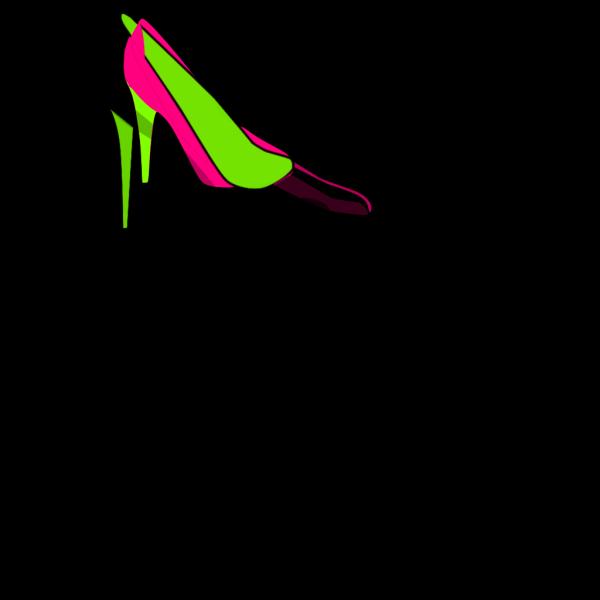 Shoe Box PNG Clip art