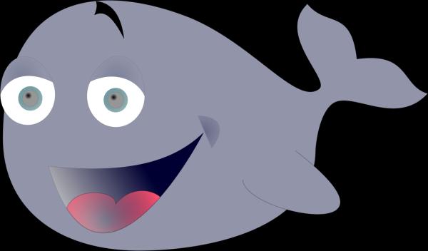 Whale  PNG Clip art