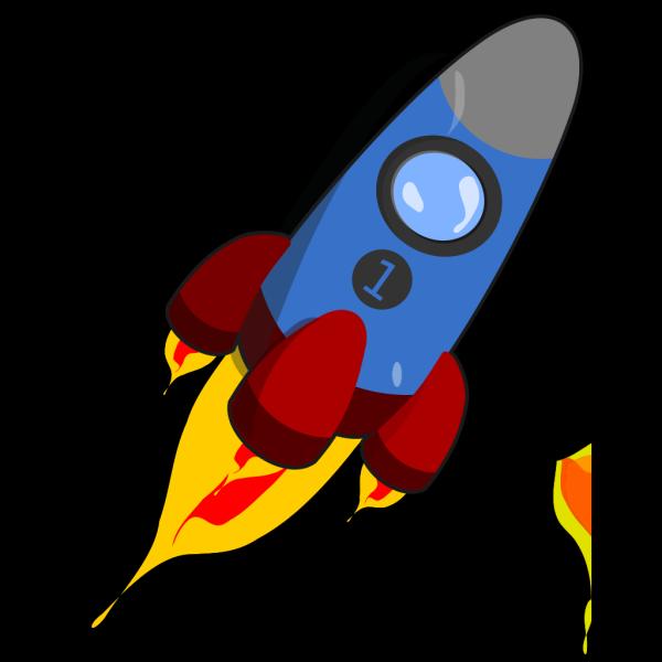Rocket PNG Clip art