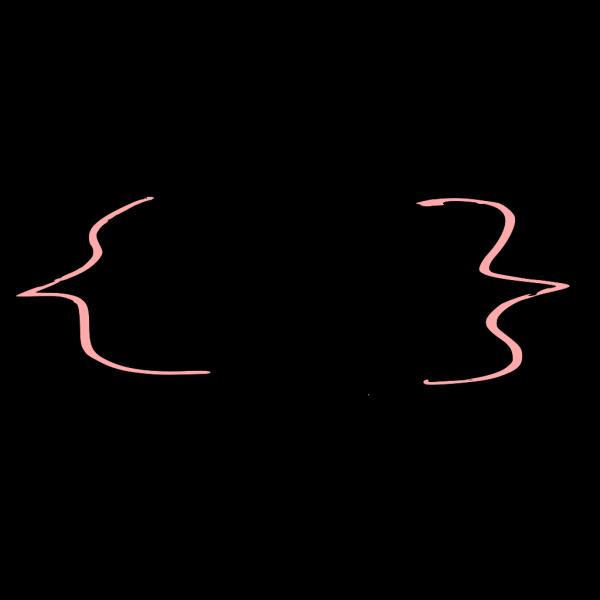 Bracketss PNG Clip art