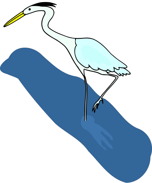 River PNG Clip art