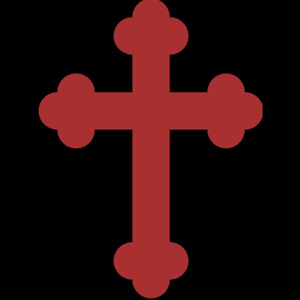 Crossbill Bird PNG Clip art