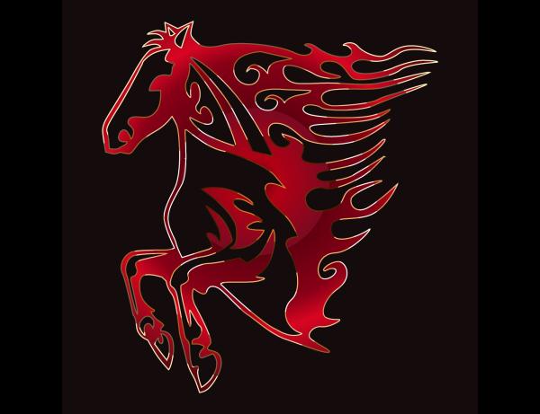Flame  PNG Clip art