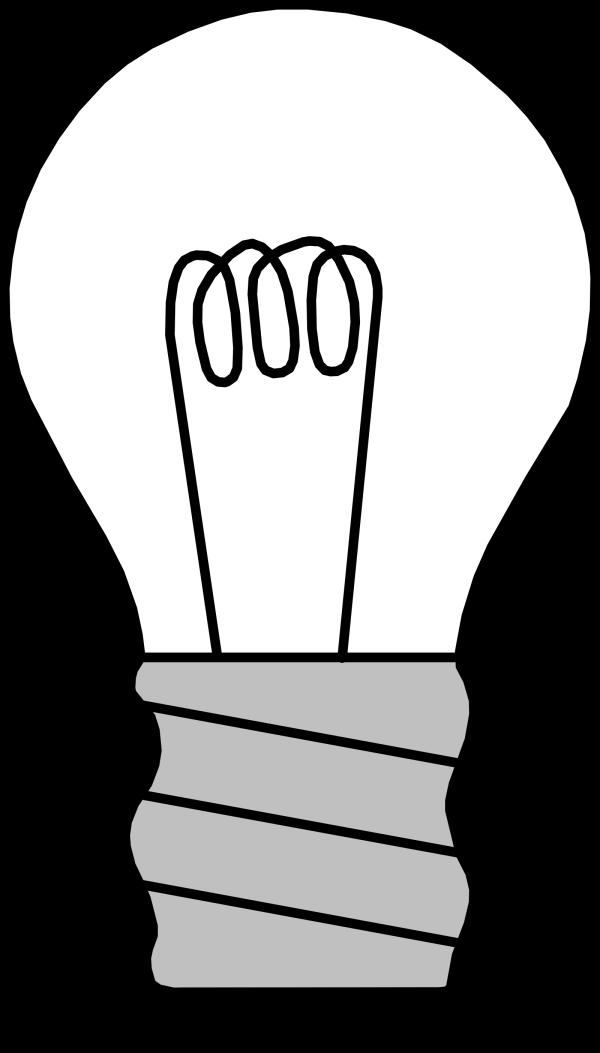 Bulb PNG Clip art