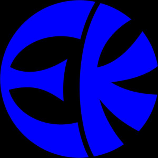 Shirts-blue PNG Clip art