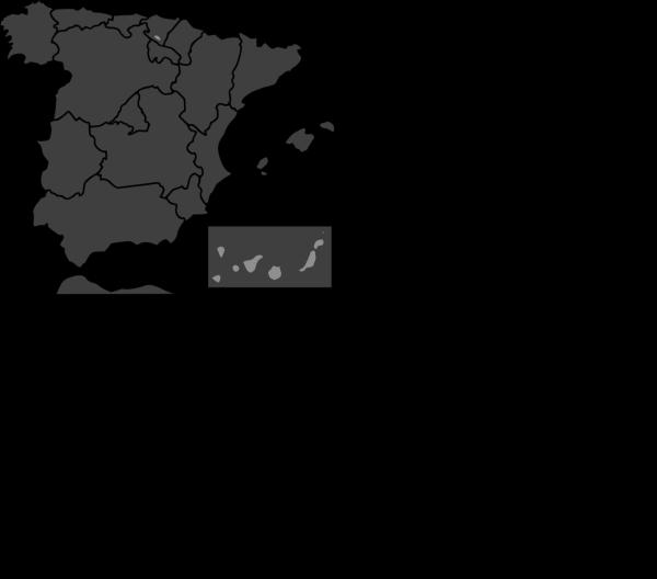 Blues Regions PNG Clip art