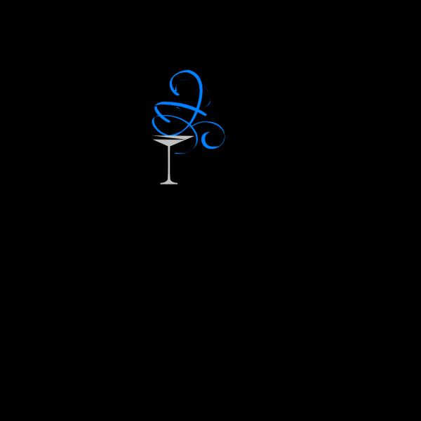 Martini Glass PNG Clip art